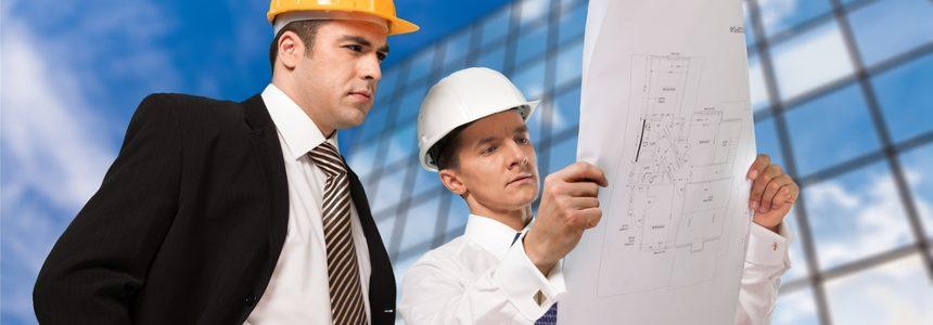 Abilitazioni professionali in calo: tutti i numeri di una crisi