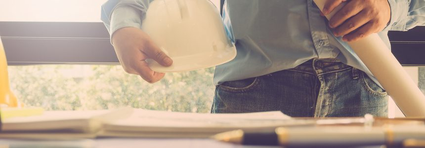 Formazione professionale ingegneri: autocertificazione crediti formativi