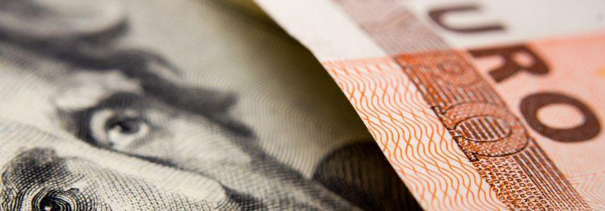 Bandi di finanziamento attualmente attivi e disponibili per professionisti