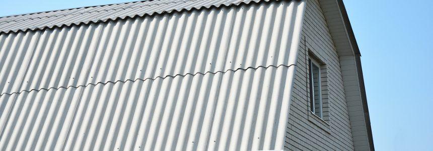 Bonifica amianto: come richiedere i contributi per gli immobili industriali