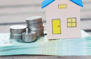Cassa Previdenza Geometri: approvato bilancio previsione 2017