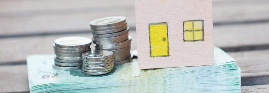 Cassa previdenza geometri italia: nonostante la crisi 18 milioni di € di attivo