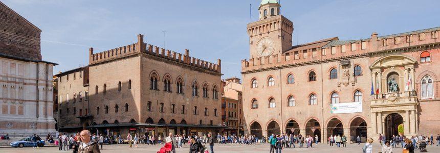Certificazione energetica Emilia Romagna: novità per gli APE emiliani