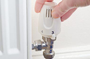 Contabilizzatori di calore e valvole termostatiche: si va verso una proroga tecnica?