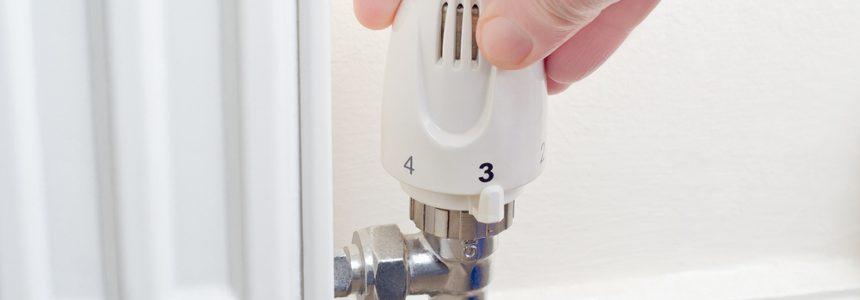 Proroga tecnica obbligo valvole termostatiche: perché serve un rinvio?