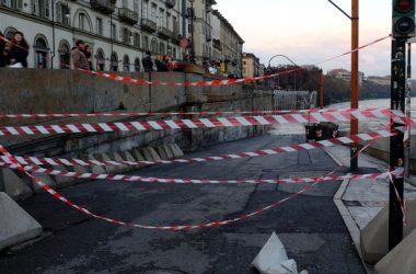 """Contrasto al rischio sismico e idrogeologico: Governo svela """"Casa Italia"""""""