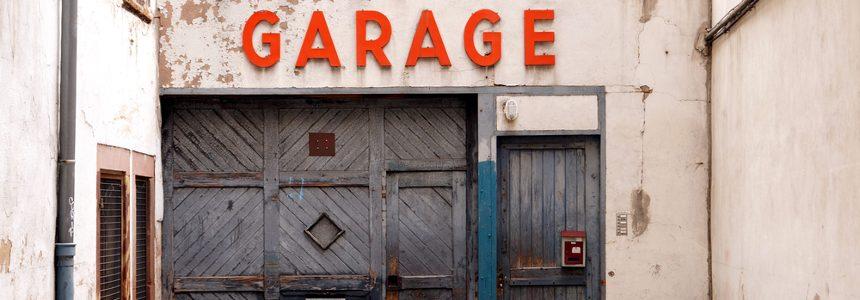 Detrazione fiscale per box auto: come richiederla senza bonifico bancario