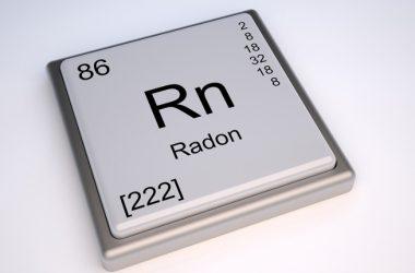 Edilizia salubre: collegamento tra gravi malattie e gas radon