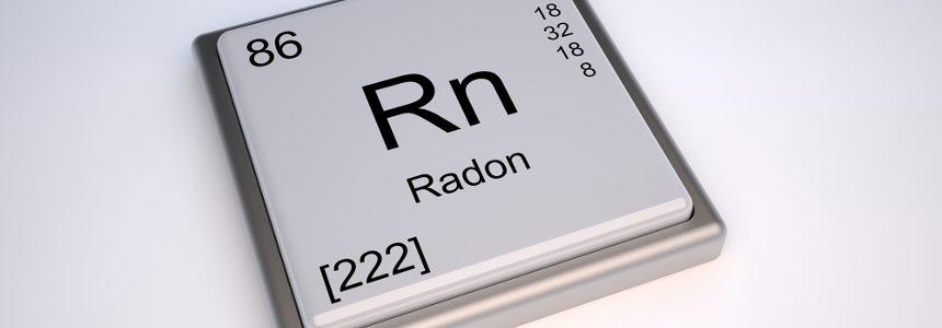 Gas Radon: Donne geometra e Cng ne denunciano il pericolo