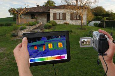 Efficienza energetica degli immobili: sono ben 15mila diagnosi energetiche effettuate da oltre 8mila imprese