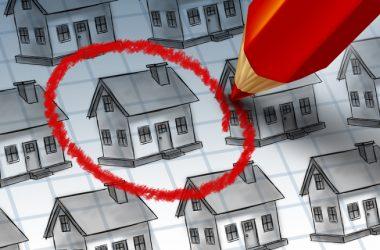 Il protocollo sulla valutazione immobiliare in garanzia di crediti deteriorati
