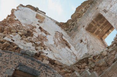 Il valore umano dei geometri italiani: passione e competenza al servizio della ricostruzione post sisma