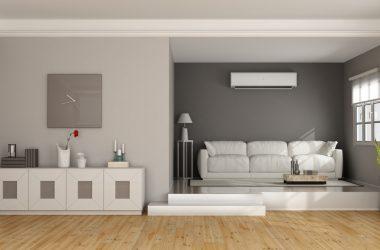 Installazione condizionatori, climatizzatori e impianti energetici: in arrivo il tanto sospirato CCNL