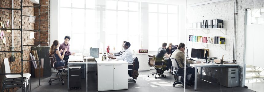 Jobs Act autonomi: il libero professionista del futuro