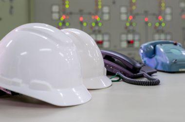 Laureati in ingegneria: abilitazioni professionali ai minimi storici