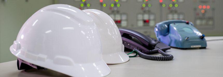 Laureati in ingegneria: crollo delle abilitazioni professionali
