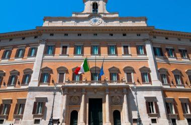 Legge di Bilancio 2017: tutte le detrazioni fiscali per gli immobili italiani