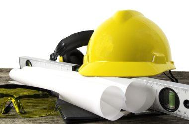 Regolamento edilizio tipo: intesa e definizioni standard pubblicate in Gazzetta Ufficiale
