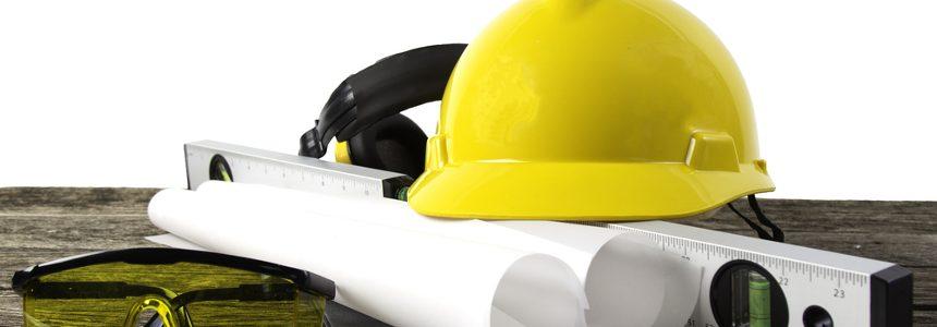 Regolamento edilizio tipo: il documento in Gazzetta Ufficiale