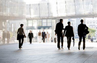 Responsabile Unico del Procedimento: Anac pubblica le linee guida su nomina, ruolo e compiti