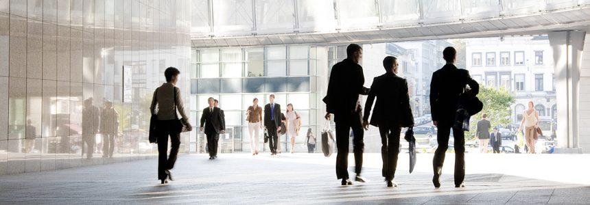 Il responsabile unico del procedimento: nomina, ruolo e e compiti