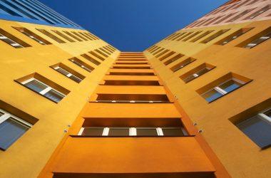Sharing economy: il 22% di chi vive in condominio condivide spese o attività coi vicini