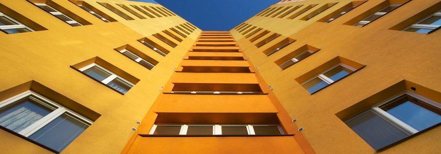 Sharing economy tra vicini di condominio: come sopravvivere alla crisi