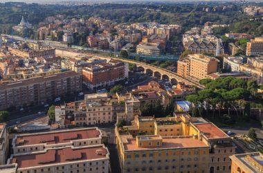 """""""Siamo i custodi dei risparmi degli italiani"""": il settore immobiliare vede la ripresa del mercato"""