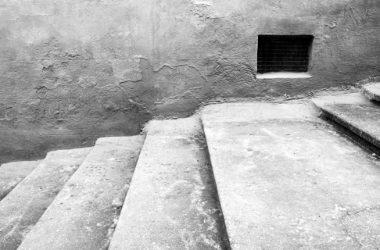 L'accessibilità ha il suo documento normativo: abbattimento barriere architettoniche, la prassi