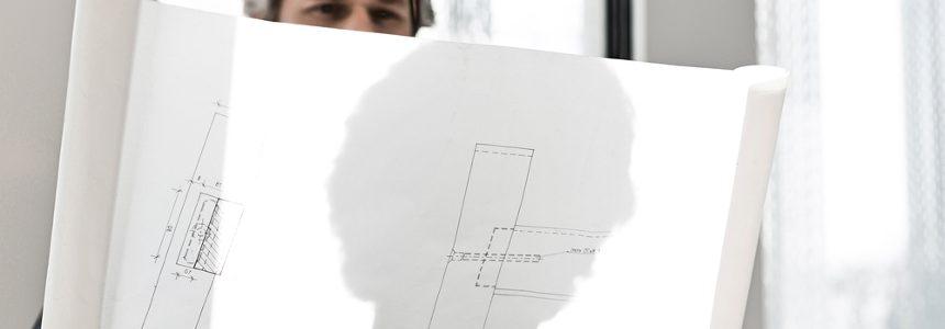 Bandi gratuiti per architetti e ingegneri: il caso Gubbio sotto indagine