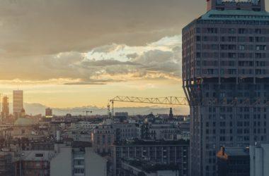 Riqualificazione energetica degli edifici in Lombardia: detrazioni fiscali a rischio