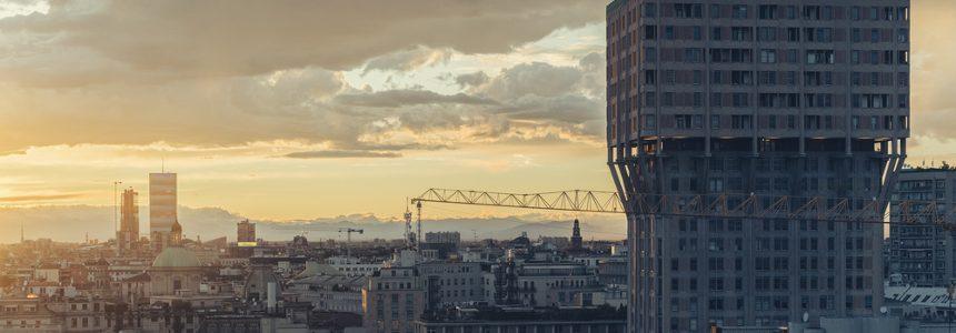 Riqualificazione energetica degli edifici in Lombardia: cosa sta cambiando?