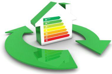 Efficientamento energetico edifici scolastici: 200 milioni di euro disponibili per le P.A.