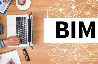 I geometri italiani mettono in agenda per il 2017 la formazione professionale Bim