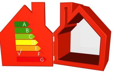 Le linee guida per la verifica della relazione sul contenimento consumi energetici