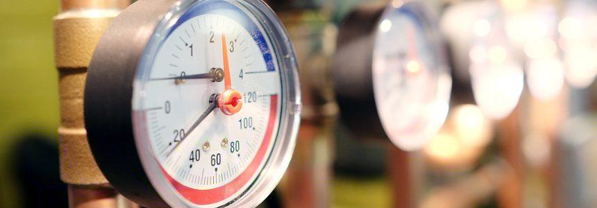 Nuovo Conto Termico: il GSE ha aggiornato il contatore del conto termico