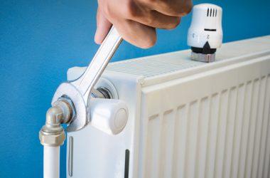 Obbligo di termoregolazione e contabilizzazione individuale del calore: la norma UNI 10200