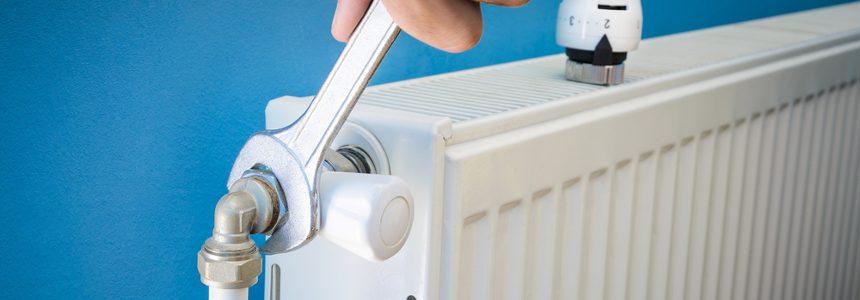 Obbligo di termoregolazione e contabilizzazione individuale del calore