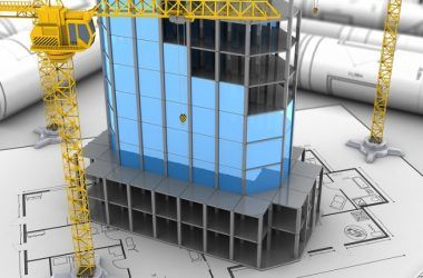 Pratiche e permessi edilizi: quanto sono lunghi i tempi di attesa per approvare i diversi strumenti edilizi