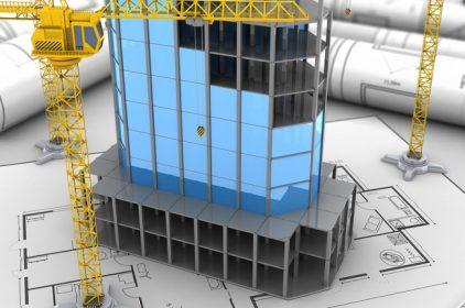 Pratiche edilizie e permesso di costruire: le tempistiche
