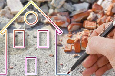 Protocollo professionisti abilitati: per il post sisma si configura una farsa in salsa meditterranea