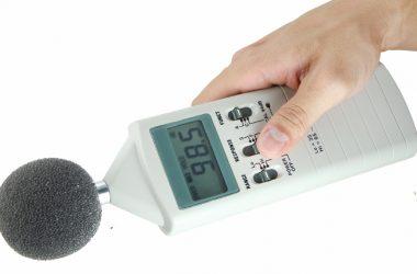 Tecnico competente in acustica edile!  Obiettivi professionali e fondamenti normativi