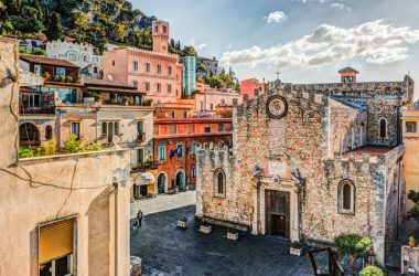 Prime analisi sul testo unico edilizia aggiornato per la Regione Sicilia