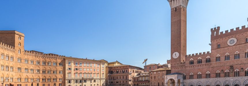 Tirocinio formativo retribuito per ingegneri e architetti a Siena