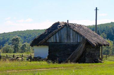 Accatastamento fabbricati rurali: quanti sono i fabbricati rurali censiti ancora al Catasto terreni