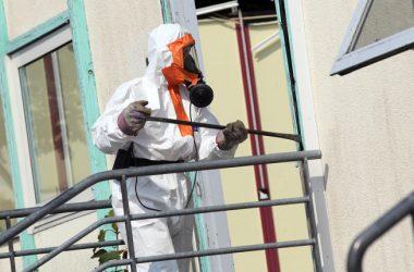 Bonifica amianto per gli edifici pubblici: pubblicato in Gazzetta il Comunicato del Ministero dell'ambiente