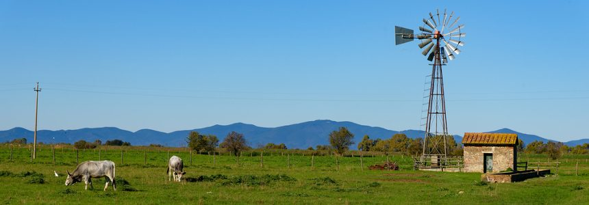 Certificazione Energetica Toscana compravendite locazioni