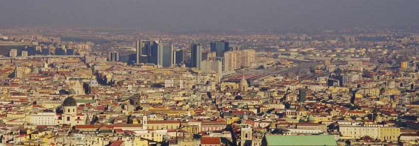 Fondi Uelibere professioni: Regione Campania 17 milioni euro