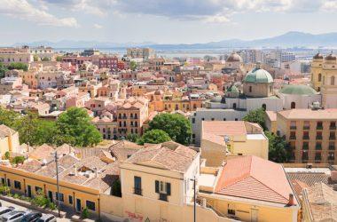 Incentivi energetici 2017 Regione Sardegna: come sostituire caminetti e stufe tradizionali con sistemi ad alta efficienza energetica?