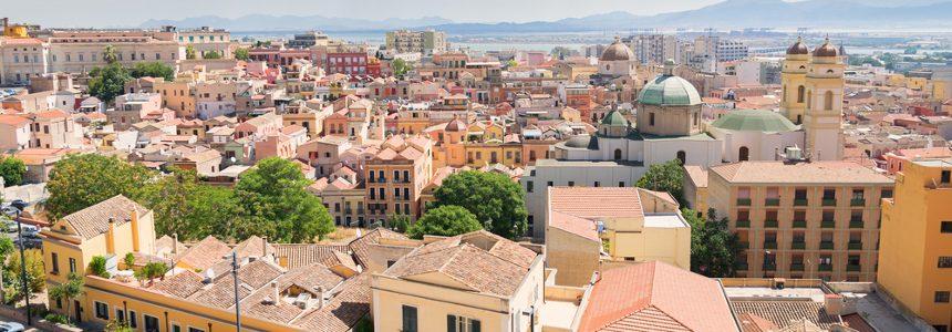 Incentivi energetici 2017 Regione Sardegna: il piano della Giunta